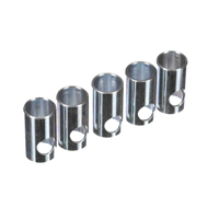 Steel Shaft Adapter Bushing