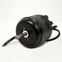 50 Watt EMS Motor Replaces Copeland 998-1008-00