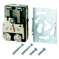 Pneumatic Controls Room Temp Thermostat