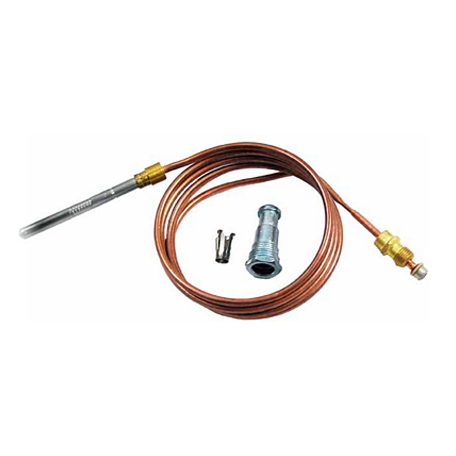 "24"" Thermocouple"