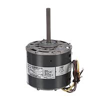 1/3 HP 1625 RPM 208-230 Volt Motor
