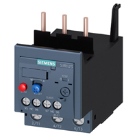 Overload Relay A Thermal For motor protection Size S2, Class 10