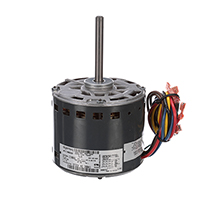 GE Commercial Condenser Motor