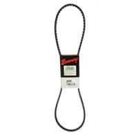 3VX530 - Browning Gripnotch Belt