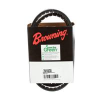 3VX630 - Browning Gripnotch Belt