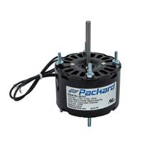 1/70 HP 3.3 Inch Diameter Motor 115 Volts 1550 RPM