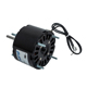 1/70 HP 3.3 Inch Diameter Motor 115 Volts 1550 RPM