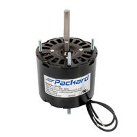 1/20 HP 3.3 Inch Diameter Motor 115 Volts 1550 RPM