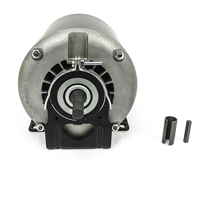 48/56 Frame BD Fan And Blower Motor, 3/4 HP, 115/208-230 Volt, 1725 RPM