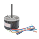 1/5 HP 1075 RPM 115V PSC Motor replaces Carrier