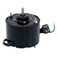 "3.3"" Diameter Motor 1/100 HP, 115 Volt, 1550 RPM, Nutone Replacement"