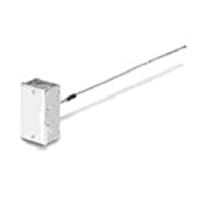 Duct Point Temperature Sensor