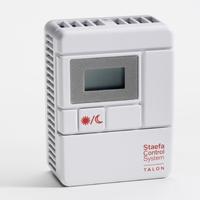 Standard Controls-Legacy Room Temperature Sensor