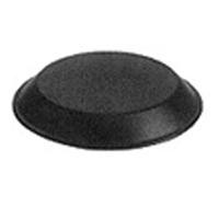 Valves & Actuators Diaphragm Replacement Kit