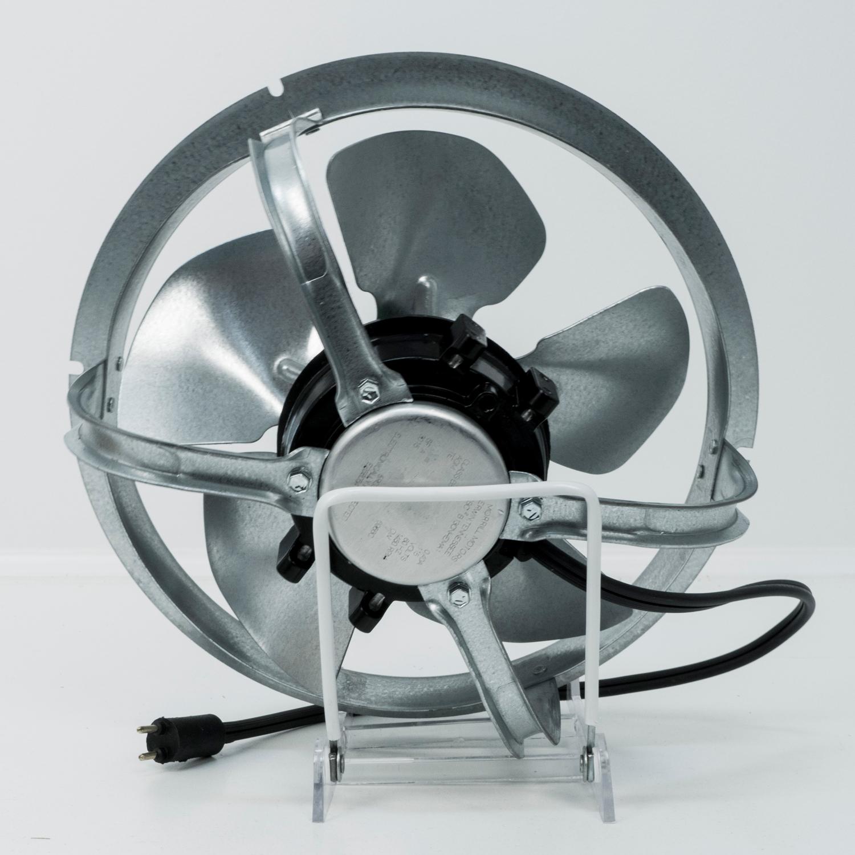 ECM FAN/ MOTOR PACK | Packard Online