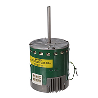 Evergreen IM - ECM Replacement for PSC Blower Motors