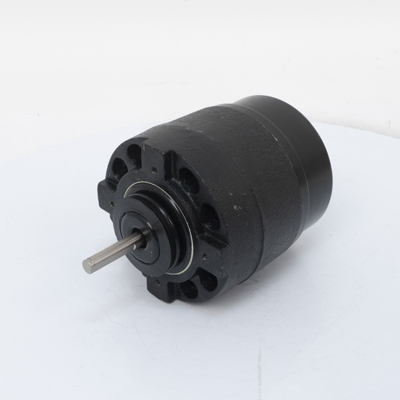 "4"" Dia. 35MHP 1550 RPM 208-230 Volt Motor Replaces GE 11 Frame"