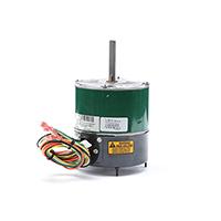 Evergreen® OM Condenser Fan Motor