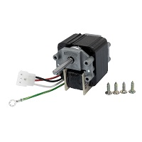 Draft Inducer, Carrier Replacement, 115 Volt, 1.8/0.6 Amps