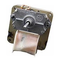 C-Frame Motor, 5/8