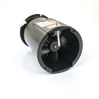 Combustion Air Blower Replacement for Nordyne 0.3 Amps 120 Volts