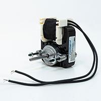 C-Frame Motor Kit, 5/8