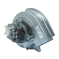 Draft Inducer, Goodman Replacement, 115 Volt, 1.2 Amps