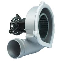 Rheem Direct Replacement Draft Inducer, 28 Watts, 120 Volts, 3000 RPM