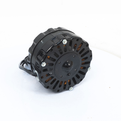 "5"" Diameter Motor, 1/10 HP, 120 Volt, 1000 RPM, Sterling Replacement"