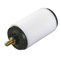 Pneumatic Controls Air Filter