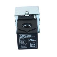Coil Type CM2-N2 UL 120V 60Hz