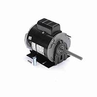 1/4 HP 1140 RPM 115/208-230V Motor