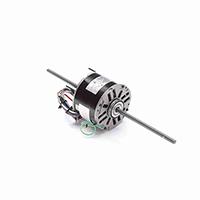 1/6 HP, 115 V, Fan Coil / Room Air Conditioner