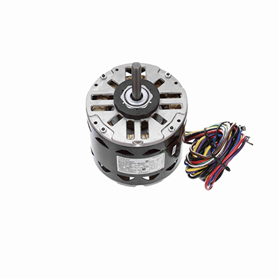 1/3 HP, 208-230 V, OEM Replacement