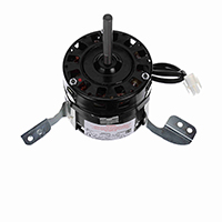 1/5 HP, 115 V, OEM Replacement