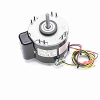 1/3 HP, 115 V, Unit Heater