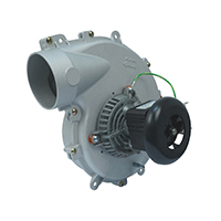 Draft Inducer, ICP Replacement, 115 Volt, 1.6 Amps