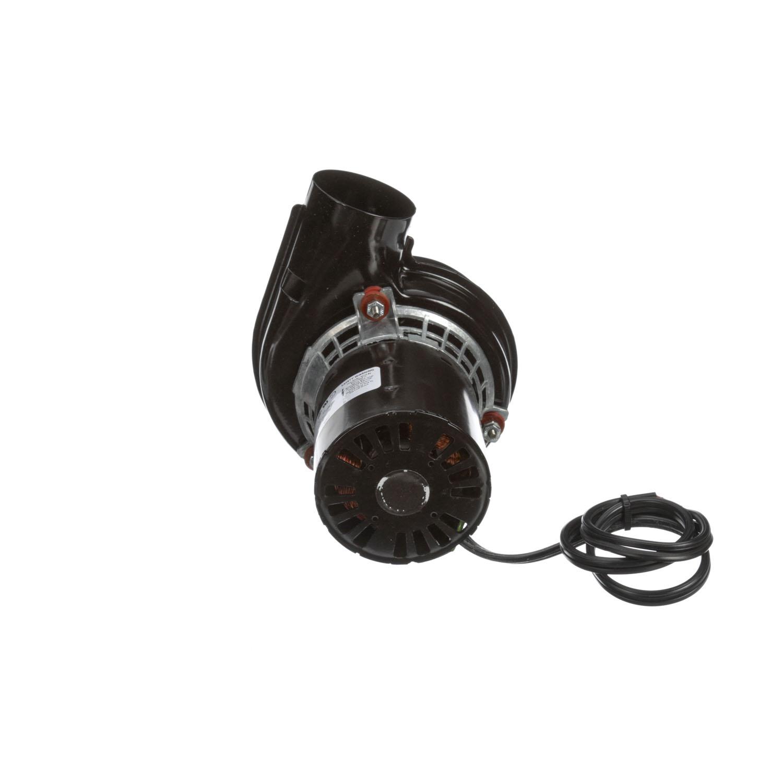 Packard Draft Inducer Blower Motor 80280
