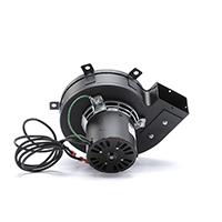 Fasco 75 CFM Centrifugal Blower 115 Volts 2800 RPM at Free Air, 60 HZ
