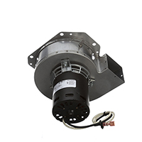 Fasco Draft Inducer 115 Volts 3250 RPM Replaces Amana