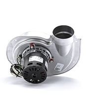 Fasco Draft Inducer 115 Volts 3060 RPM Replaces ICP