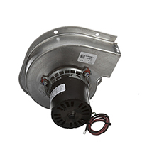 Fasco Draft Inducer 208-230 Volts 3000 RPM Replaces Trane