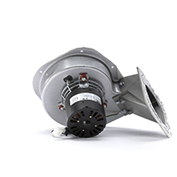 Fasco Draft Inducer 115 Volts 3000 RPM Replaces York