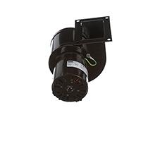 Fasco 115 CFM Centrifugal Blower 115 Volts 3200 RPM 1.4 Amps