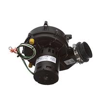 Draft Inducer 115 Volts 3250 RPM