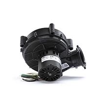 Draft Inducer 115 Volts 3300 RPM