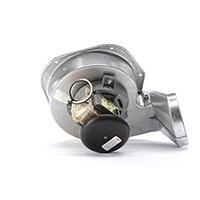Fasco 1/45 HP Draft Inducer 3000 RPM 115 Volt Replaces Trane D342077P01