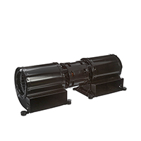 Fasco Centrifugal Blower 115 Volts 2500 RPM