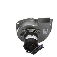 Draft Inducers 208-230 Volts 3200 RPM