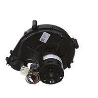 Draft Inducer 115 Volts 3450 RPM